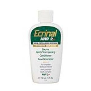 Balsam Conditioner 150ml 2+ Anp