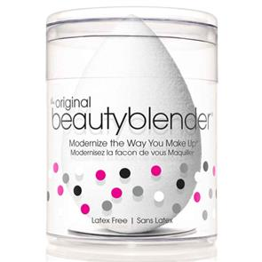 Beauty Blender Pure - Branca