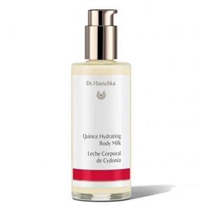 Dr. Hauschka Quince Hydrating 145ml