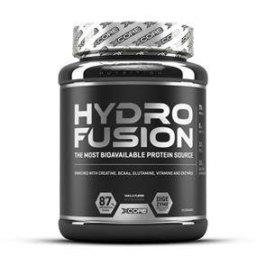 Hydro Fusion SS - 900g