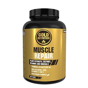 Muscle Repair GoldNutrition