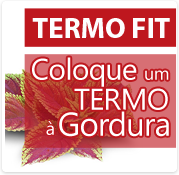 Termo Fit