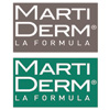 MartiDerm