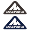 MultiPower