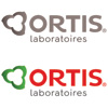 Ortis Laboratoires
